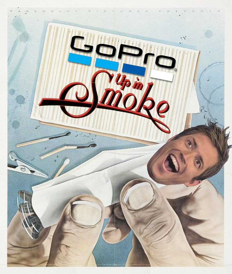 GoPro-UP-IN-SMOKE