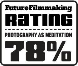 Photography As Meditation Book Review Rating