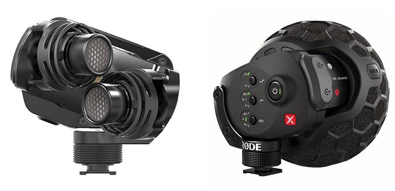 Rode-Stereo-VideoMic-X