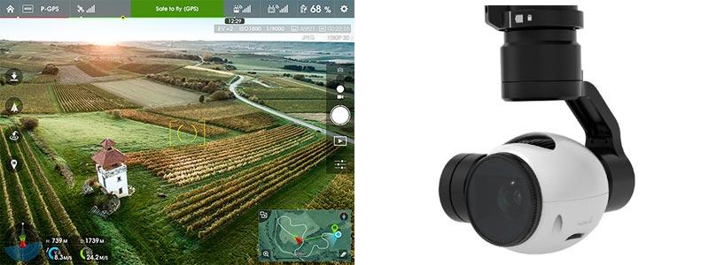dji-inspire-app-4K-camera