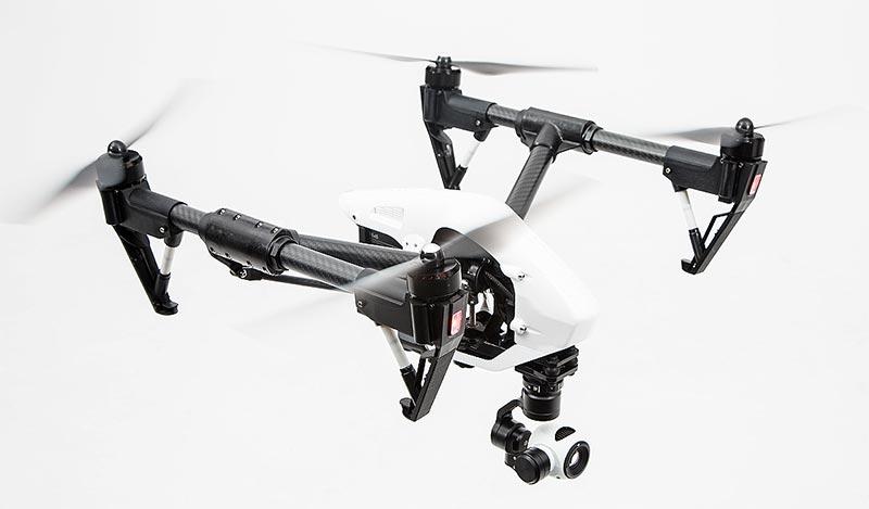 dji-inspire1-4k-drone