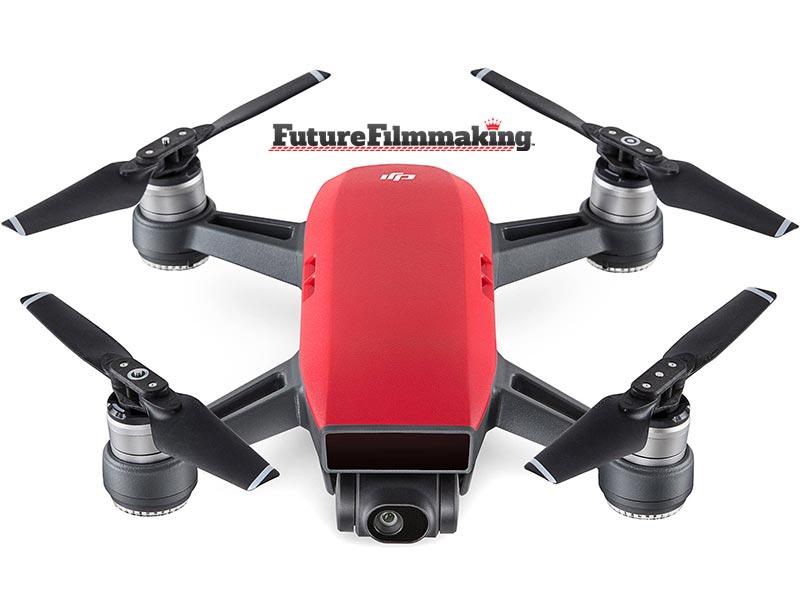 dji-spark-future-filmmaking