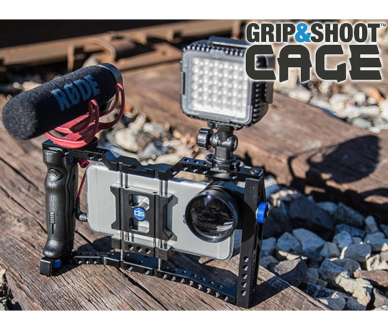 grip-shoot-cage-future-filmmaking