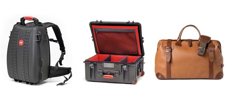 hprc-hard-camera-cases