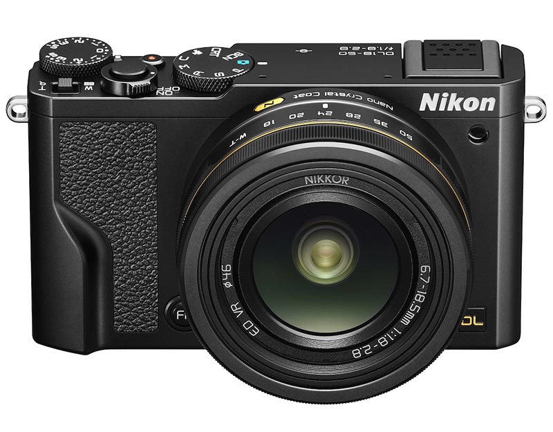 nikon dl series is no more futurefilmmaking