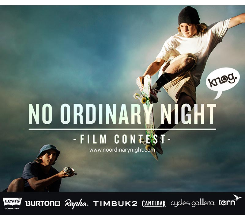 no-ordinary-night-2015 filmmaking competition