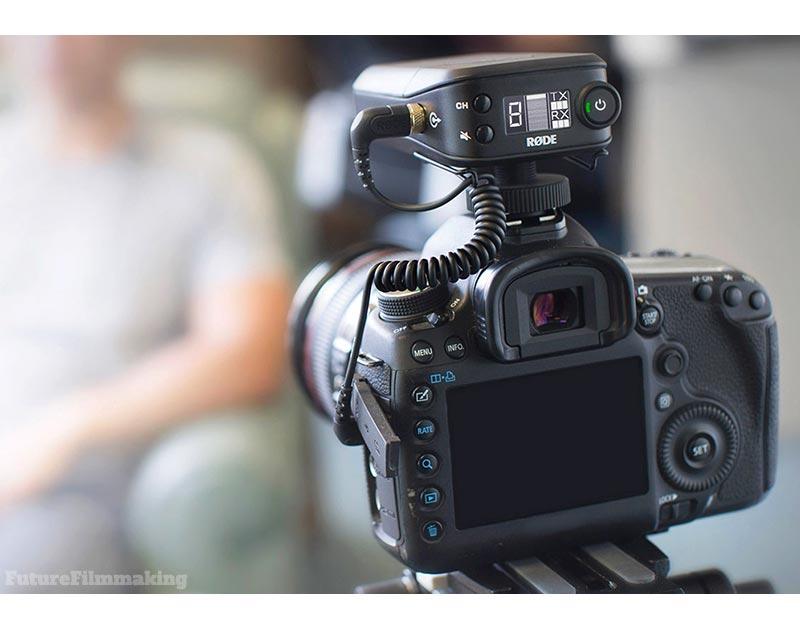 rode-filmmaker-kit