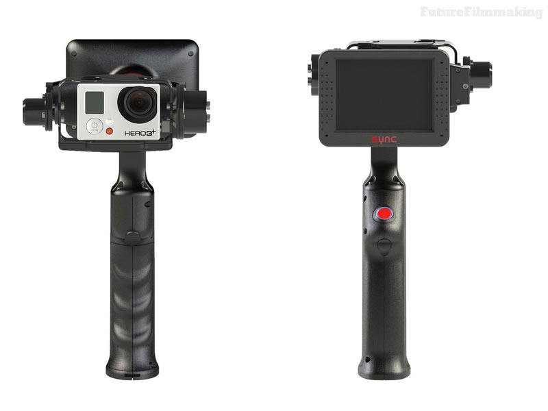 synctech-gopro-stabilizer