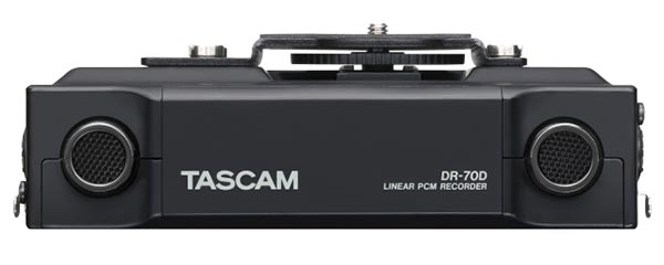 tascam-dr-70d-onboard-mics
