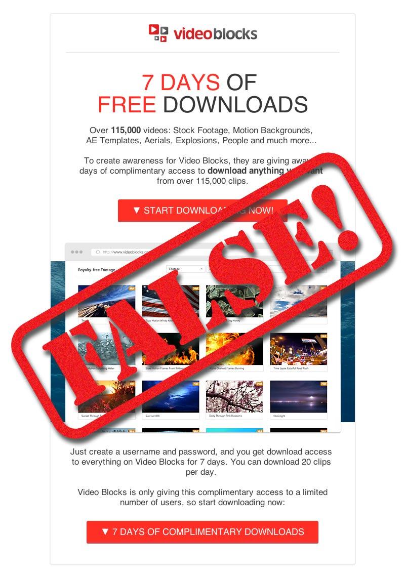 videoblocks-false-advertising