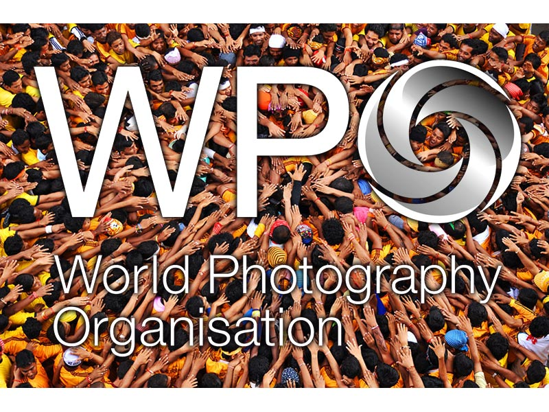 Zeiss / World Photography Organization Launch International Photography Contest