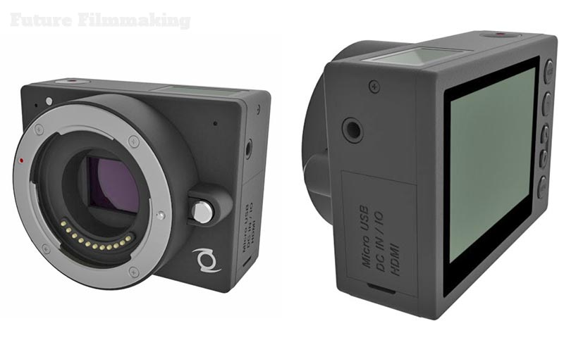 z-camera e1 front and back futurefilmmaking