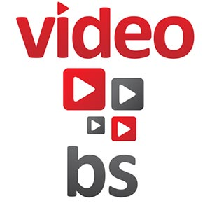 VideoBlocks False Advertising Creates Backlash