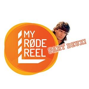 RØDE Announces My RØDE Reel Short Film Competition
