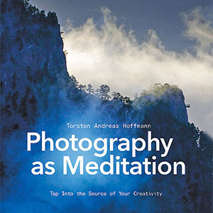 Photography As Meditation Book Review