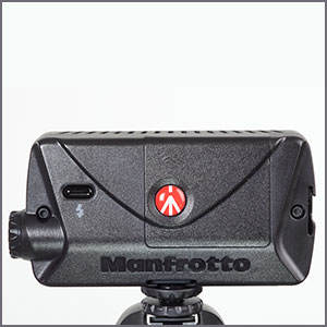 Manfrotto ML360H Midi Hybrid Review – Portable LED Light
