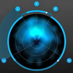 Nugen Audio Announces Halo Upmix
