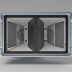 Fantem Announces Vitrima – 3D GoPro Lens