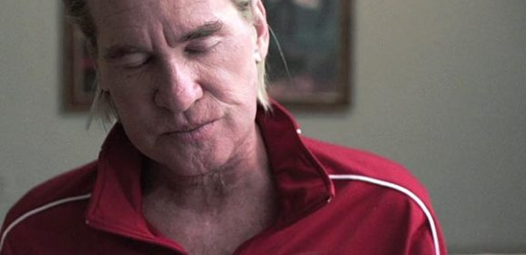 Rick Alverson Directs Val Kilmer For Oneohtrix Point Never's Animals Music Video