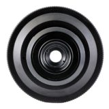 ZY Optics Releases Inexpensive Mitakon 20mm f/2 4.5x Super Macro Lens