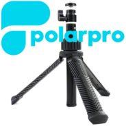 PolarPro Trippler Review