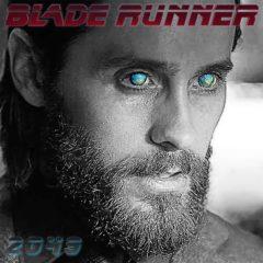 Spotlight: BladeRunner 2049 Prequels